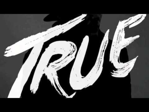 Edom - Avicii - True