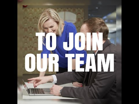 We are looking for Account Managers to our team in Amsterdam!
