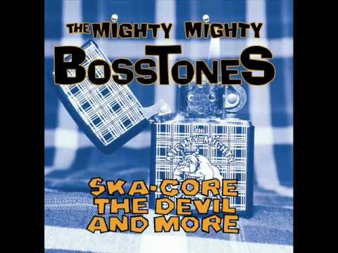 the-mighty-mighty-bosstones-a-little-bit-ugly-ptitekeponne