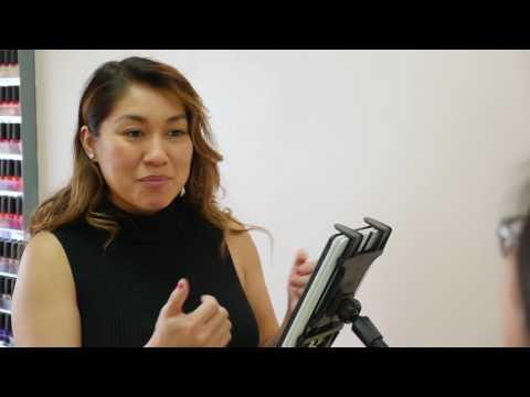 Neo Lashes & Nails Colorado | Eyelash Extensions | 3D Eyebrow Microblading