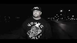 "Pete Powerz ""Nosetalgia"" Pusha T Remix OFFICIAL VIDEO. KINGSQUADTV/THIZZBRONX"