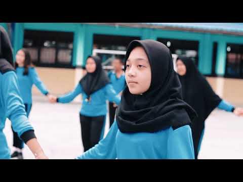 Lagu Moment PERPISAHAN Masa SMA | SMAN 3 Bengkalis | Full Video Klip