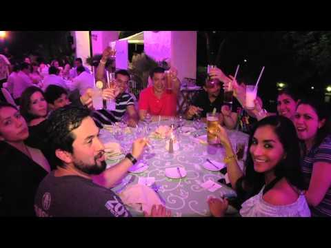 Lanzamiento Biocodex Manzanillo 2015
