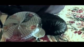 Чеченский фильм Больше чем подстава HD 2012