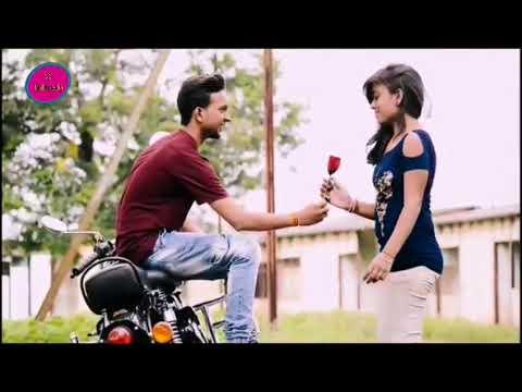 Bangla new music vibeo 2017 ss multimadia