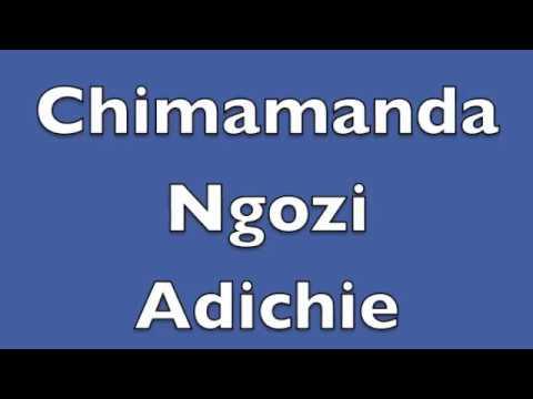 Search results for manda ngozi adichi tanzania bureau of for Bureau pronounce