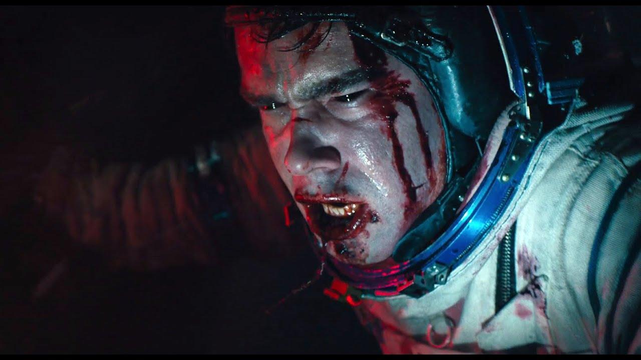 Download SPUTNIK (2020) Official Trailer (HD) RUSSIAN ALIEN HORROR