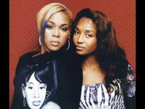 tlc tlc were one of With music streaming on deezer you can discover were released, the album, 'tlc'  tlc will always stand as one of the most successful girl groups of all.