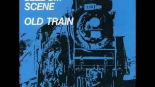Seldom Scene - wait a minute