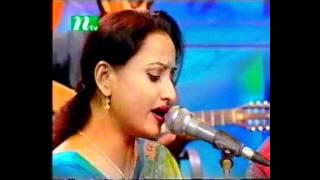 Amar Swapno Tumi Ogo Chirodiner- Fahmida Rahman