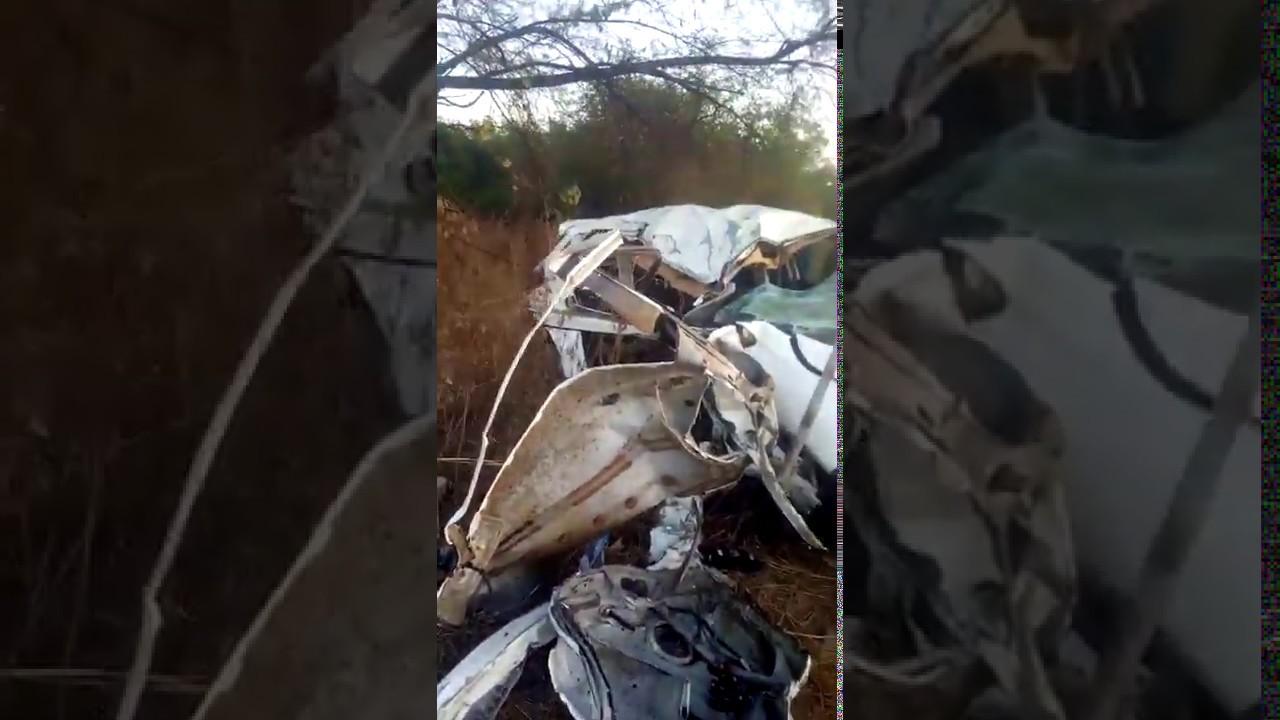 Danish Zehen Death Video Rip Danish Zehen Car Accident In