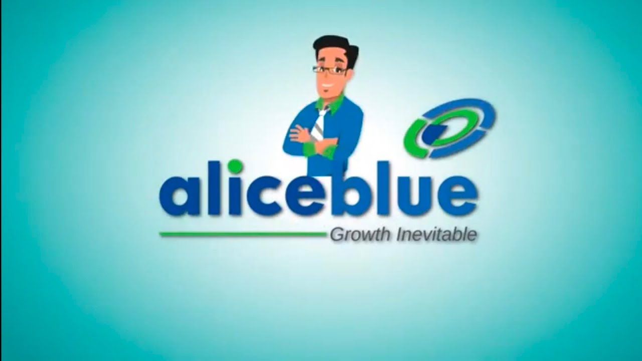 How To Add Money In Alice Blue