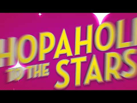 SHOPAHOLIC TO THE STARS By Sophie Kinsella (Commercial)