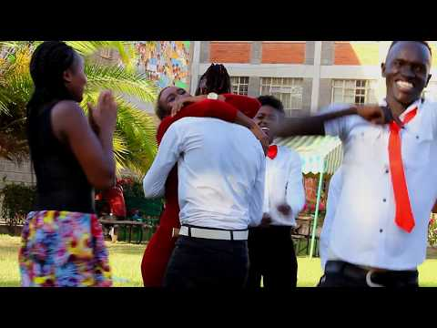 Mafikizolo - Love Potion (SSD  Dance Cover) How to Propose on valentine's day