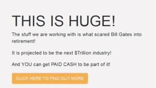Free Bitcoin Bitbillions - GBBGTechnology - Global blockchain Believers Group