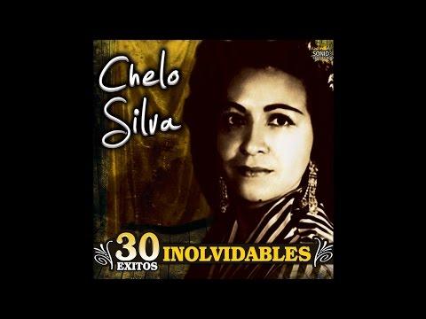 Chelo Silva - Respetame