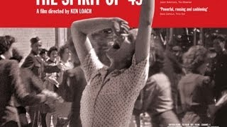 The Spirit of '45 Trailer - now on DVD & VOD