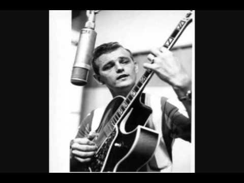 guitar man, jerry reed
