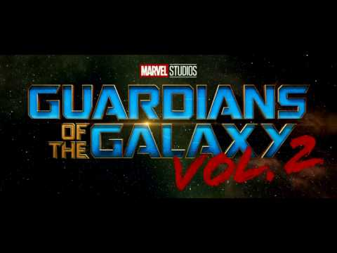 Guardians of the Galaxy Vol. 2 - Trailer #3 Music [HQ Trailer Edit | Fleetwood Mac - The Chain]