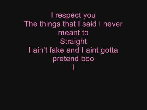 Jennifer Lopez - Thats Not Me MP3 Download and Lyrics