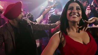 Lalten Nachdi (Video Song) | Saadi Love Story | Diljit Dosanjh & Neetu Singh
