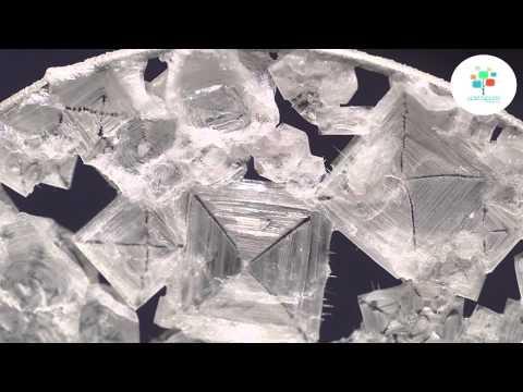 كورس كيميا و من أول السطر