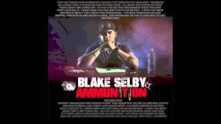 Blake Selby - Broken Keys