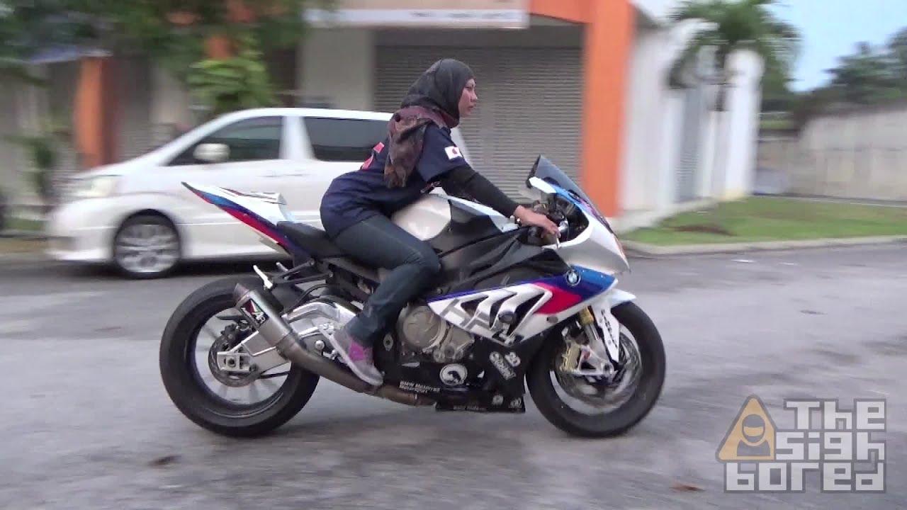 Motogp Wallpapers Full Hd Bmw S1000rr Austin Racing Slip On Exhaust Youtube