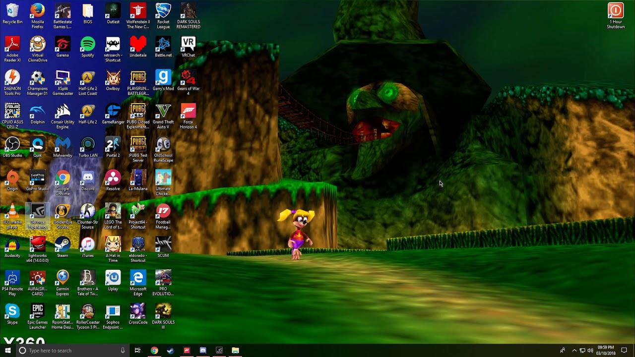 Forza Horizon 4 Booting Up CRASH fix & No Audio Fix (PC)