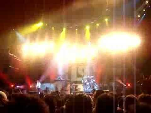 Linkin Park | Reading My Eyes