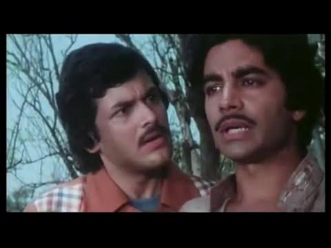 Teri Chhoti Si Ek Bhool Ne Yesudas Film Shiksha 1979
