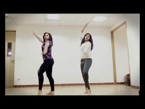 Laila Main Laila | Raees | Jyoti | Sweeta