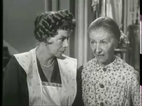 The Beverly Hillbillies - Season 1, Episode 27 (1963) - Granny's Spring Tonic - Paul Henning