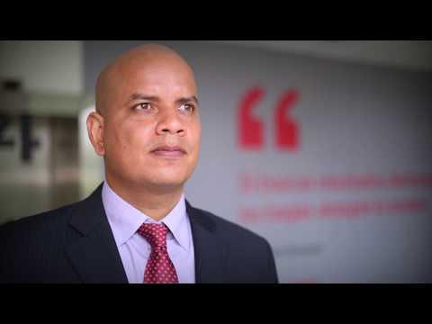 Executive Education   Programa Especializado en Supply Chain Management