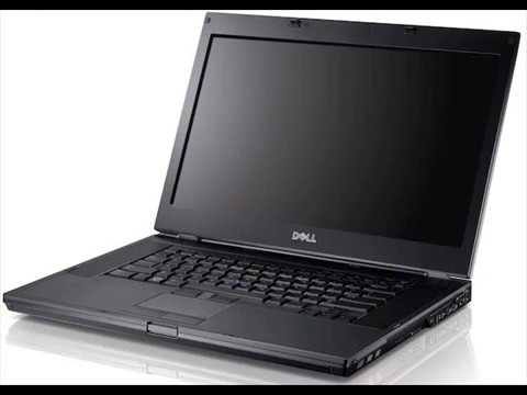 Drivers for dell latitude e6420