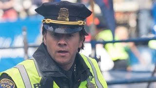 PATRIOTS DAY - OFFICIAL TEASER TRAILER - HD thumbnail