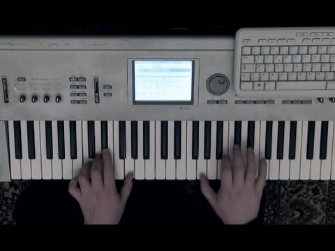Image Result For Symphony X Keyboardist
