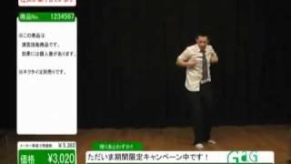 「爆笑!!お笑いバトルステージ 」 7月放送1位と7位以下のネタ動画 201...