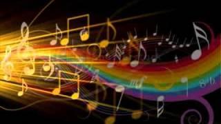Club Love ft Eminem, Britney Spears, Basshunter, Manian, Flo Rida (Mu5icFlow MegaMix)