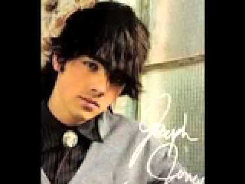 Joe Jonas See No More Chipmunk version