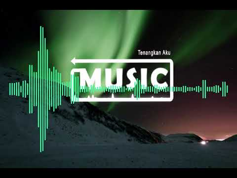 Glenn Sebastian - Tenangkan Aku ( Audio Only)