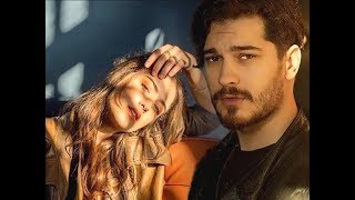 Femir drowning in your love