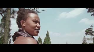 Tom Close - So Fine Official Video