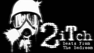 2iTch - Still Alive (Dubstep Remix)