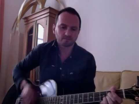 Prince - Kiss - Guitare - YouTube
