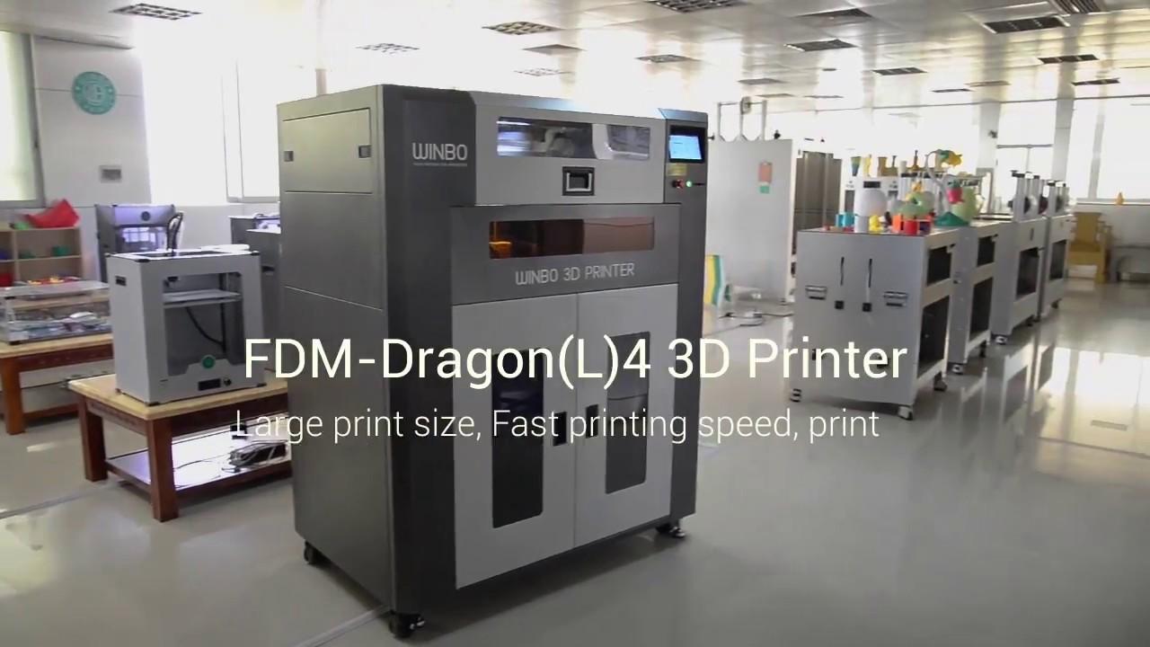 FDM 3D Printer as Top Down SLA - YouTube