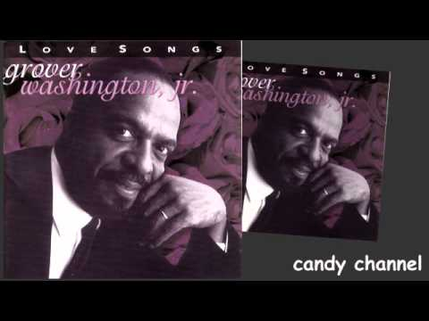 Grover Washington Jr Play That Groove For Me K Pop