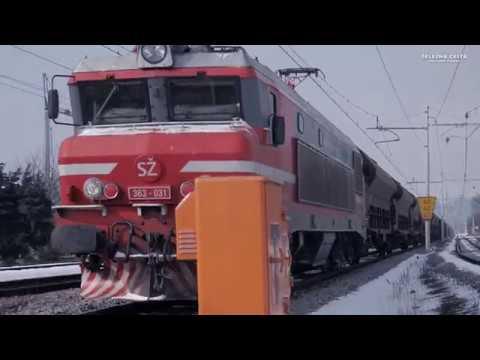 slovenski vlaki HD (#735)_ljubljana moste 20180228