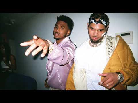 Chris Brown & Trey Songz - I Get Her