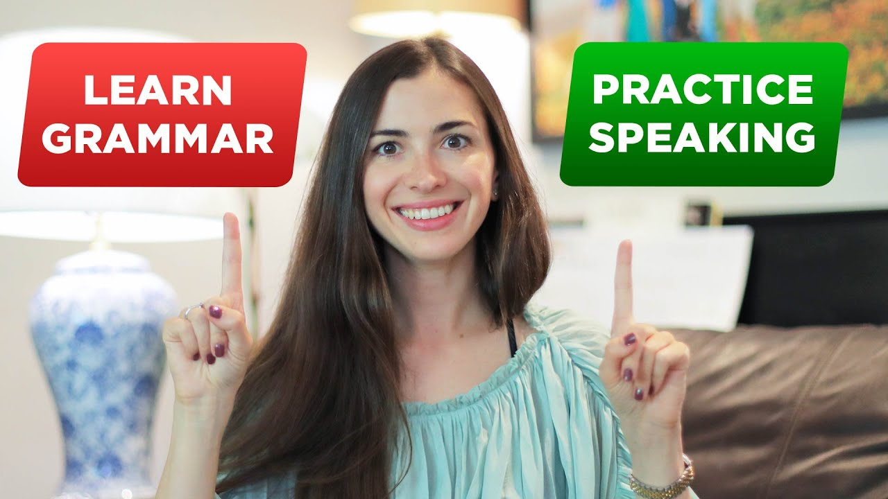 8 SECRETS TO LEARN ENGLISH FAST